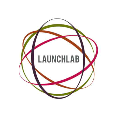 Launchlab Logo