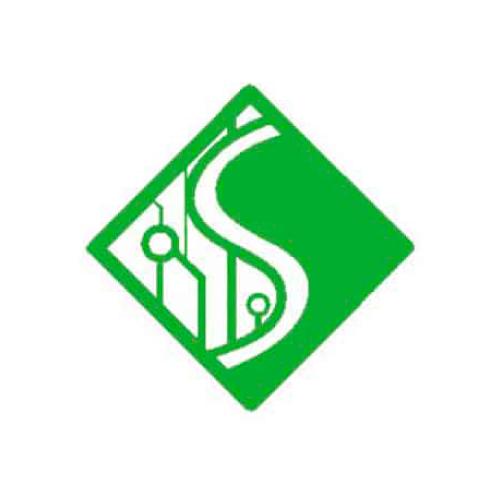 Silco Logo