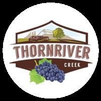 Thornriver