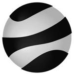 Softpro Icon B